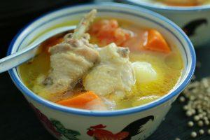 ABC-soup-recipe