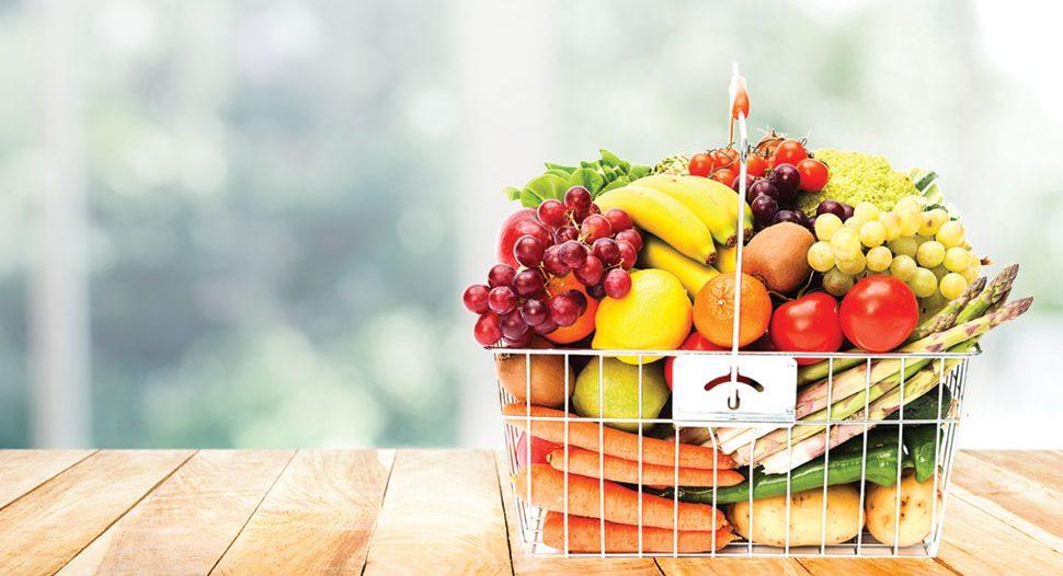 7 Essential Foods for Wellness Made Easy!