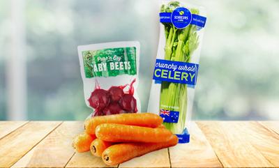 veg-category