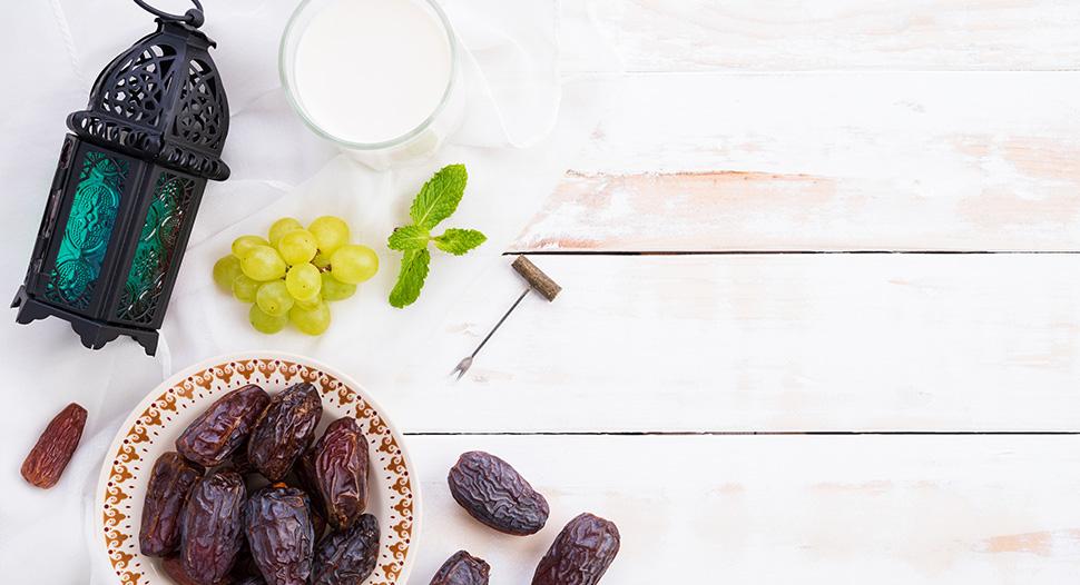 5 Best Foods to Break Your Fast