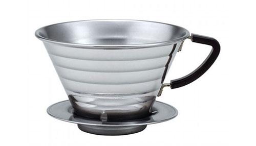 Dripper Cup