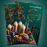 FairPrice Finest Christmas Catalogue 2019