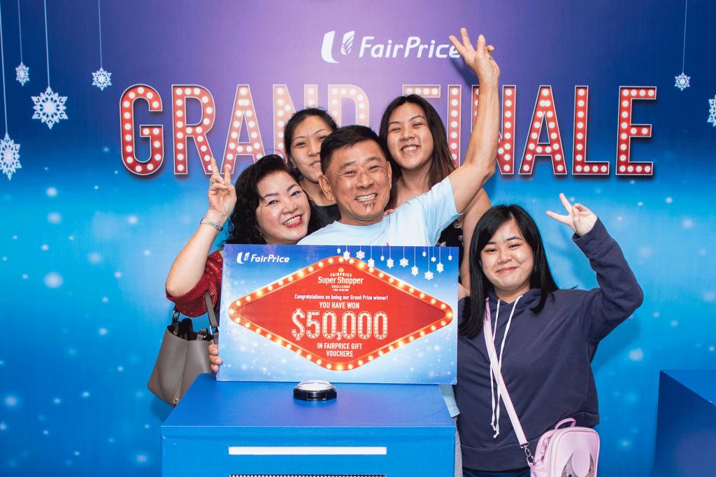 GrandPrize-(Mr-Chua-Chee-Kian---Grand-Finale-Winner-$50,000)