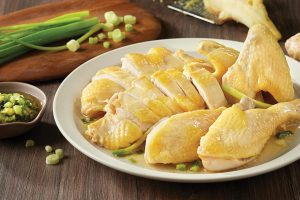 Knorr Prosperity Chicken