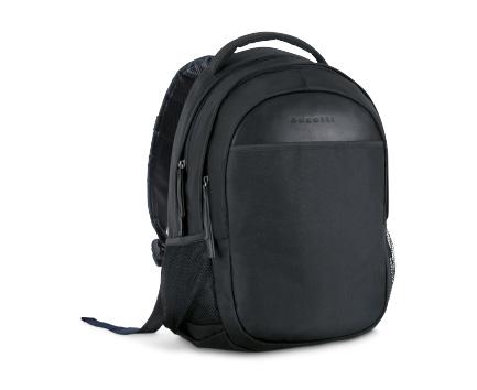 Bugatti - Everyday Bag
