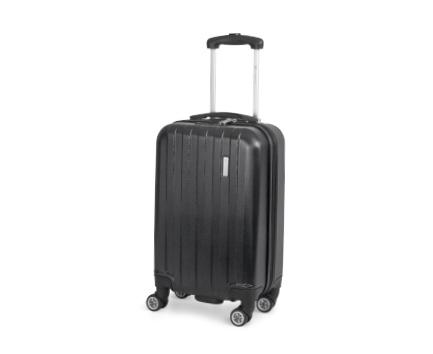 Bugatti - Hardshell Case IATA SIZE