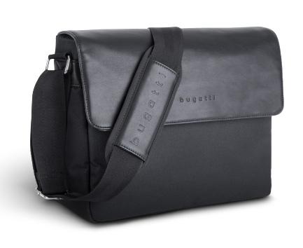 Bugatti - Messenger Bag