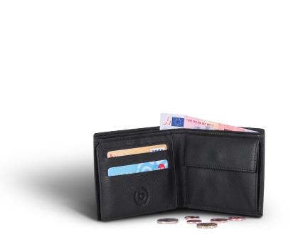 Bugatti - Men's Wallet