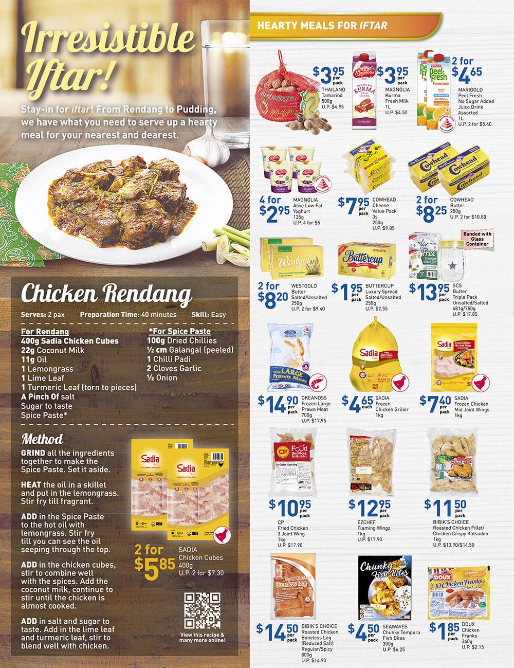Hari Raya Catalogue 2020 - Page 4