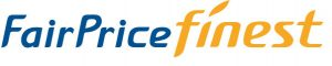 FairPrice Finest Stores with Scan & Go