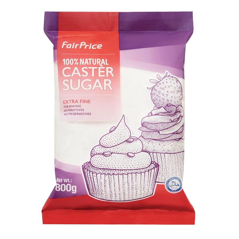 FairPrice Caster Sugar