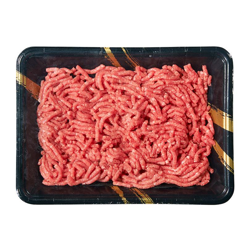 CULINA Minced Beef