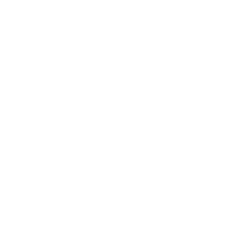 Scan & Go allows you to scan and pack at you go