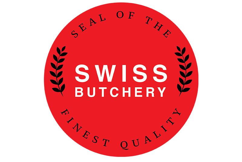 Swiss Butchery