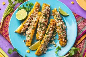 corn rib elotes