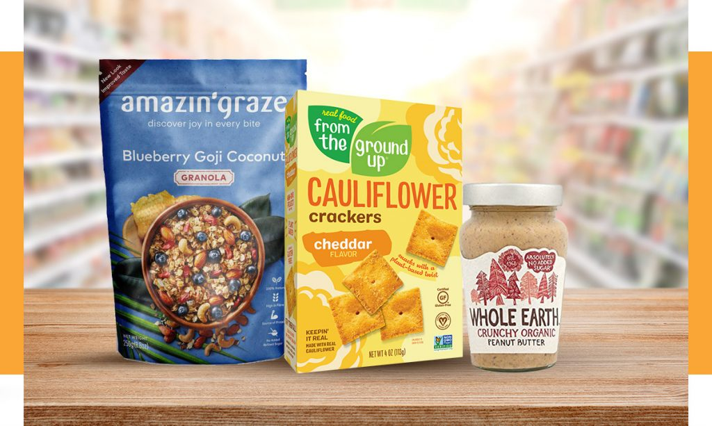 FairPrice Finest Exclusive - featured products