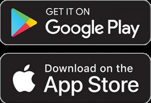 App install