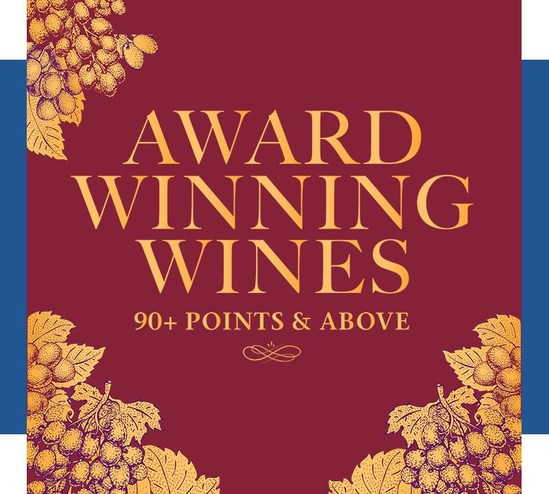 FairPrice Xtra Award Winning Winees