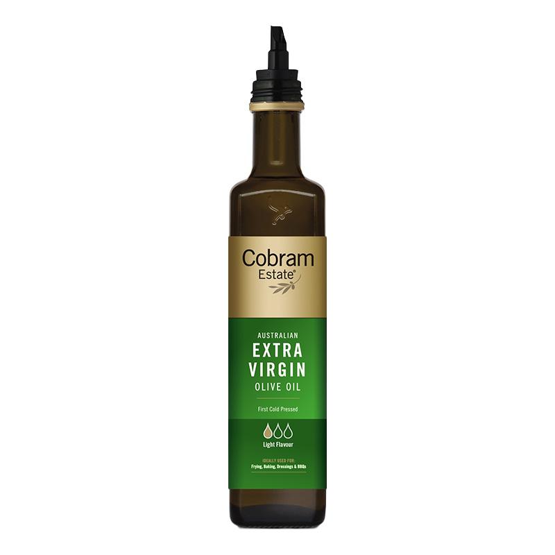 Cobram Assorted