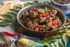 black-pepper-mutton