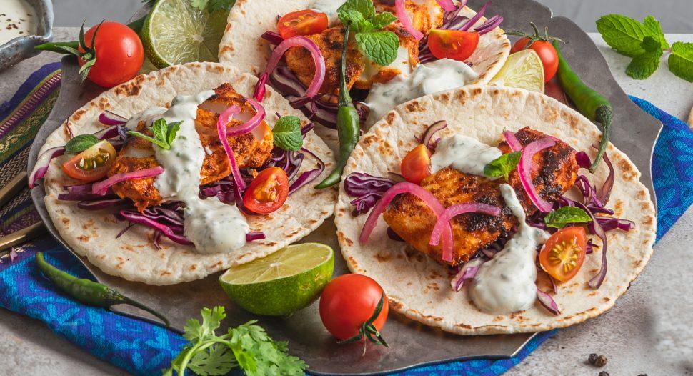 tandoori-fish-tacos